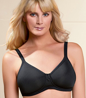 Seamless Mastectomy Bra