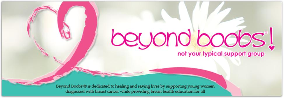 beyond_boobs