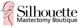 Silhouette Mastectomy Boutique | Mastectomy Products, Wigs and Headwear for Women | Newport News, VA