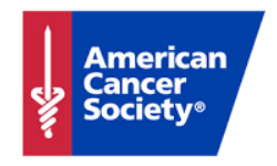 american_cancer_soc