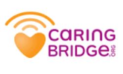 caring_bridge