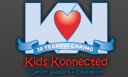 kids_konnected