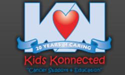 kids_konnected