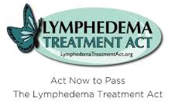 lymphodema_treatment