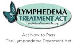 lymphodema_treatment