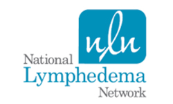 national_lymphedema_network