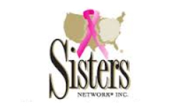 sisters_network